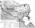 Antica mappa di Siracusa (Cavallari-Holm).jpg