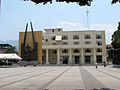 Antiguo Palacio de Gobierno en Chilpancingo.jpg