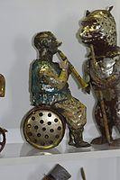 Antique toy black minstrel music box (25053831732).jpg