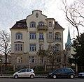 Anton-Graff-Straße 28.jpg