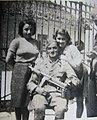Anton Pegam 1945.jpg