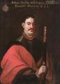 Antoni Jan Tyszkiewicz 111.PNG