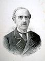 Antoni de Bofarull i de Brocà.jpg