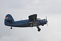 Antonov An-2P-IMG 6046.jpg