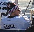 Antti Raanta 2015 NHL Winter Classic (16133695048).jpg