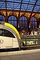 Antverpy, nádraží, vlak.jpg