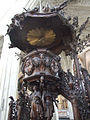 Antwerp, Cathédrale Notre-Dame 20.JPG