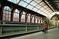 Antwerpen Centraal interieur.jpg