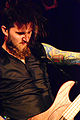 Any Given Day – Hamburg Metal Dayz 2014 03.jpg
