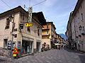 Aosta - Via Edouard Aubert.jpg