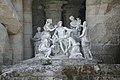 Apollon et 5 nymphes, Bosquet des bains d'Apollon, Versailles.jpg