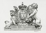 Apotek kronan stockholm