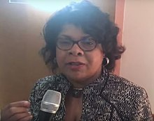 April Ryan MahoganyBooks interview.jpg