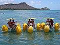 Aqua-Cycle Water Trike.jpg