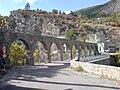 Aqueduc Entrevaux.jpg
