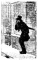 Arène - La vraie tentation du grand Saint Antoine - contes de Noël, 1880, illust 14.png