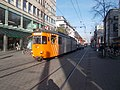 Arbeitswagen in Mannheim.jpg