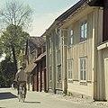 Arboga - KMB - 16000300029867.jpg