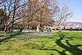 Arboretum Zürich 2011-03-23 14-42-44.JPG