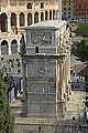 Arch of Constantine (Rome) ,lateral view.jpg