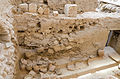 Archaeological site of Akrotiri - Santorini - July 12th 2012 - 40.jpg