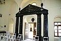 Arche de Touret, Phrankokklēsiá, Nauplie.jpg