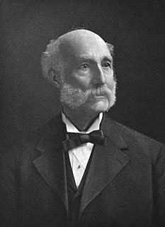 Archibald D. Russell