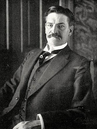 Archibald Gracie IV - Image: Archibald Gracie IV