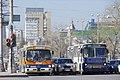 Architecture of Ekaterinburg, Russia. - panoramio (284).jpg
