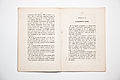 Archivio Pietro Pensa - Ferro e miniere, 2 Valsassina, 052.jpg