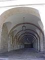 Arcos del Parlamento.JPG