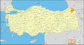 Ardahan-Provinces of Turkey-Urdu.png