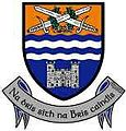 Ardee Coat Of Arms.jpg