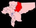Ardestan Constituency.png