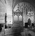 Ardre kyrka - KMB - 16000200014015.jpg