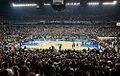 Arena111.jpg