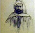 Arezki El Bachir.jpg