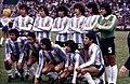 Argentina1978.jpg