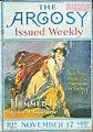 Argosy 19171117.jpg