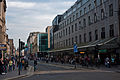 Argyle St., Glasgow, Scotland, 30 Sept., 2011 - Flickr - PhillipC.jpg