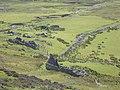 Arineckaig abandoned village - geograph.org.uk - 1440231.jpg