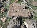 Arinj church, old graveyard (6).jpg