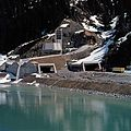 Arlberg-Strassentunnel 1979.jpg
