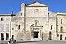 Arles Église Sainte-Anne.jpg