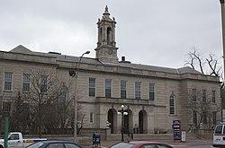 Arlington MA Town Hall.jpg