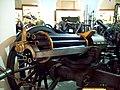 Armamento - Museo de Armas de la Nación 23.JPG