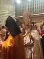 Armenian Liturgy in Holy Sepulchre-23.jpg