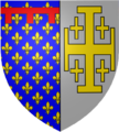 Armoiries Anjou Jérusalem.png