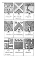 Armorial Dubuisson tome1 page177.png