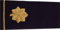 Army-U.S.-OF-03.png